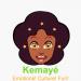 Kemayé